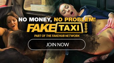 fake-taxi-header-1902×400-02