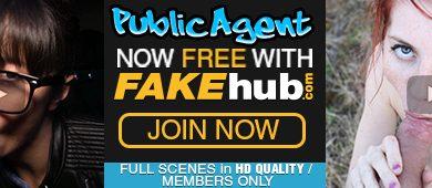 publicagent-fakehub