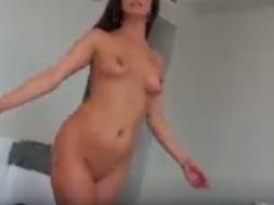 Sexo Duro
