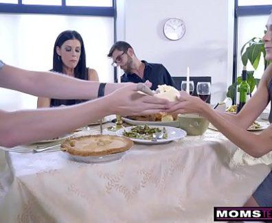 follar-cena-empresa