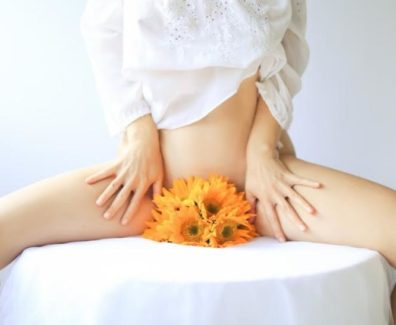masajes-tantricos
