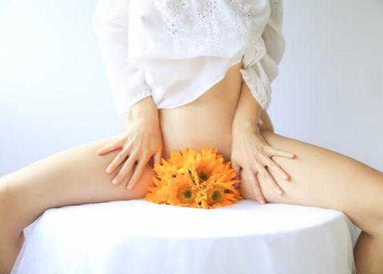 ¿Qué beneficios aportan los masajes tántricos? 1